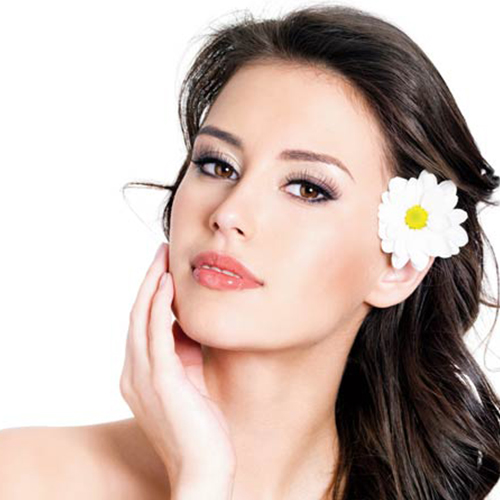 peel facial package in south delhi