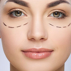 prp face free package in south delhi