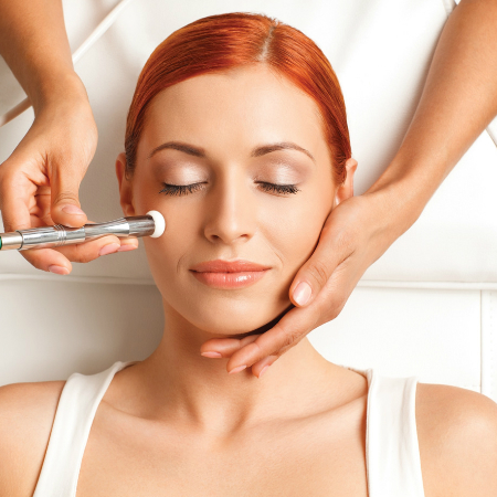 skin services in south delhi